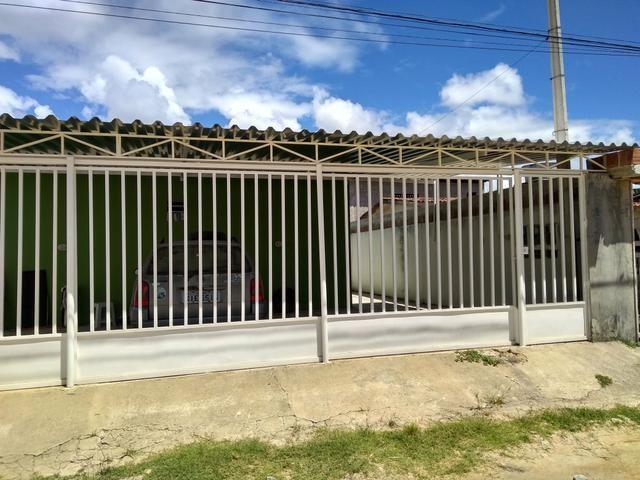 Vende-se um residencial com 2 casas (Garapu) - Foto 2