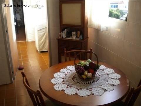 Apartamento para alugar com 5 dormitórios em Centro, Campinas cod:AP048800 - Foto 19