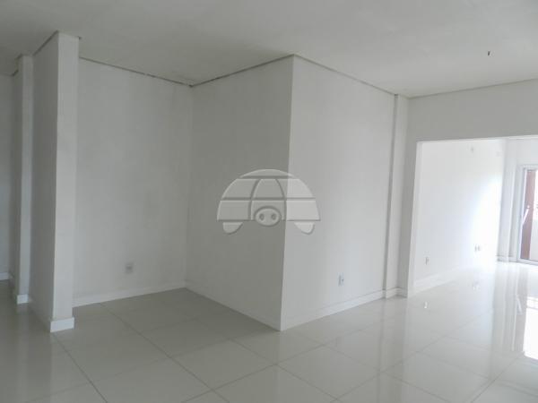 Apartamento à venda com 4 dormitórios em Santa cruz, Guarapuava cod:142209 - Foto 18