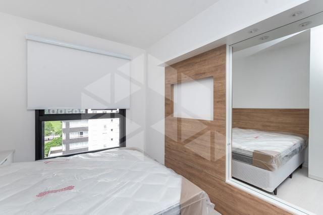 Apartamento para alugar com 2 dormitórios em , cod:I-023611 - Foto 13