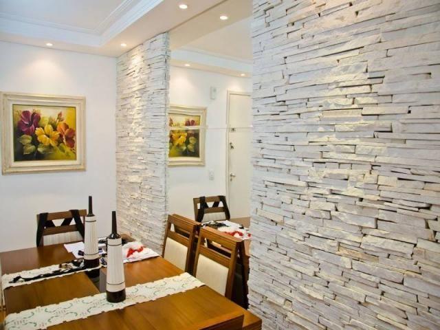 Apartamento à venda com 2 dormitórios em Ponte preta, Campinas cod:CO051649 - Foto 3