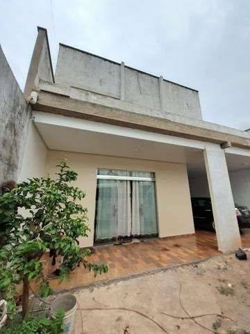 Casa no colinas Park presidente Dutra Maranhão - Foto 5