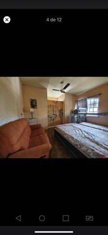Casa em Cabo Frio - Foto 2