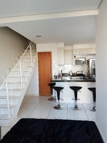 Casa 71 m² - Foto 4