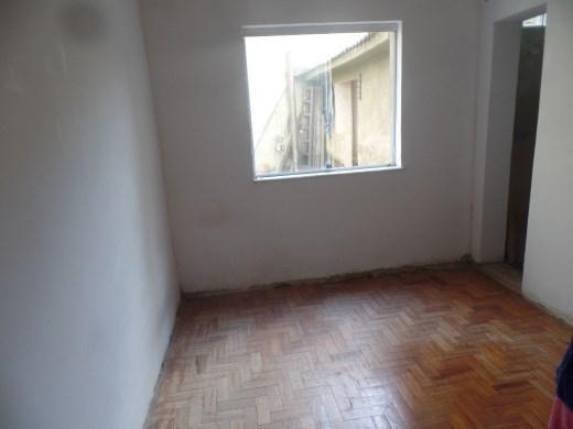 Apartamento à venda com 3 dormitórios em Cruzeiro, Belo horizonte cod:18702 - Foto 6