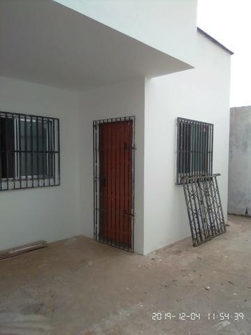 Vendo casa reformada $ 6.500,00 - Foto 5