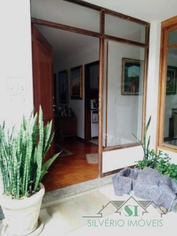 Casa à venda com 3 dormitórios em Coronel veiga, Petrópolis cod:2228 - Foto 6