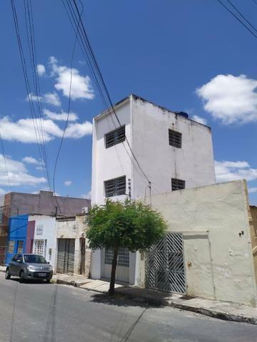 Prédio em Santana do Ipanema (ponto comercial) - Foto 2