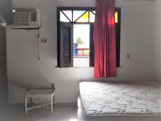 Vendo Casa de 2 Pavimentos em Salinópolis-PA - Foto 15