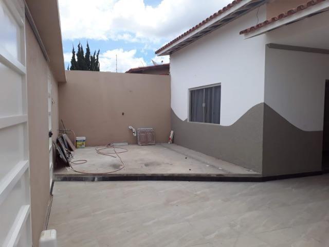 Casa com 4/4 (duas suítes) no Boa Vista - Foto 5