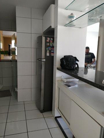 Vendo um lindo apartamento no Condomínio Delfiore - Foto 12