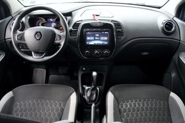 Renault Captur ZEN 1.6 4P - Foto 11