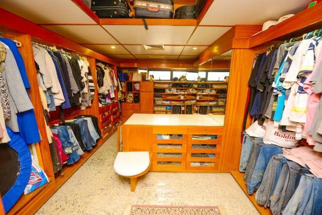 Apartamento 4 quartos Beira Mar (Venda) - Foto 16