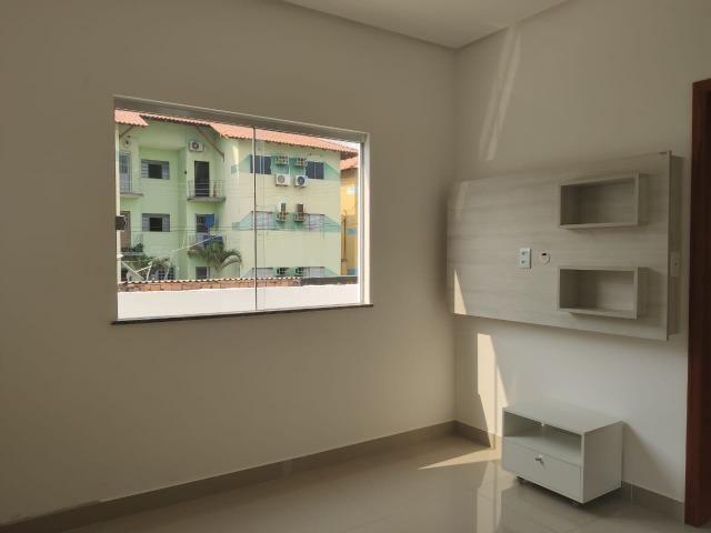 Casa Alto Padrão em Condomínio Fechado Mobiliado - Foto 3