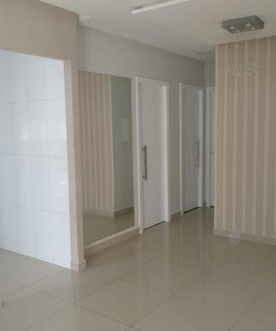 Casa duplex alto padrão - Foto 2