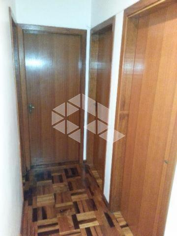 Apartamento à venda com 3 dormitórios em Vila ipiranga, Porto alegre cod:AP10377 - Foto 6