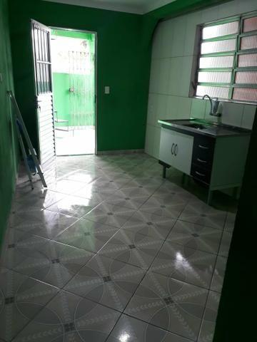 Vende uma casa - Foto 14