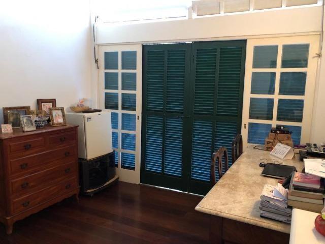 Casa 4 quartos no melhor local de Nogueira, Petrópolis - Foto 15