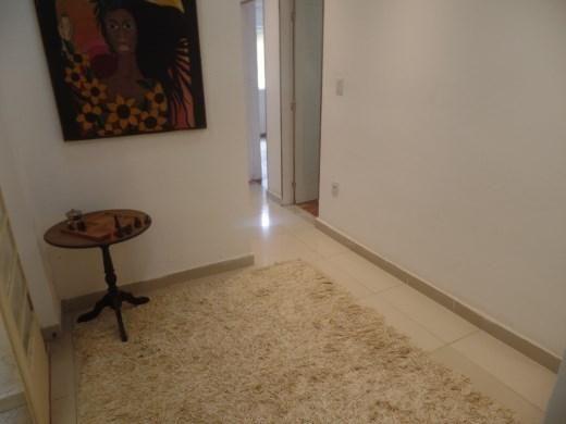 Apartamento à venda com 3 dormitórios em Cruzeiro, Belo horizonte cod:18702 - Foto 4