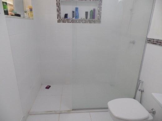 Apartamento à venda com 3 dormitórios em Cruzeiro, Belo horizonte cod:18702 - Foto 8