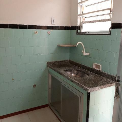 Casa em Olaria, 02 Quartos, Sala, Cozinha etc. Próximo ao Hospital Balbino - Foto 3