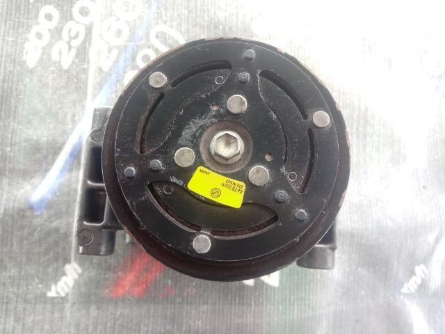 Compressor Palio 1.4 2011. - Foto 5