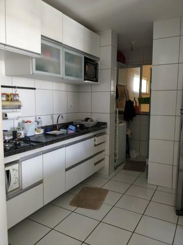 Vendo um lindo apartamento no Condomínio Delfiore - Foto 14