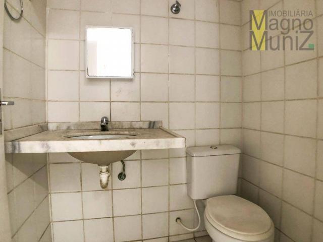 Excelente casa para montar sua empresa ! são 5 dormitórios para alugar, 276 m² para locaçã - Foto 10