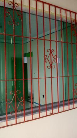 Aluga-seCasa Próximo ao Colégio Dom Bosco em Salinópolis - Foto 13