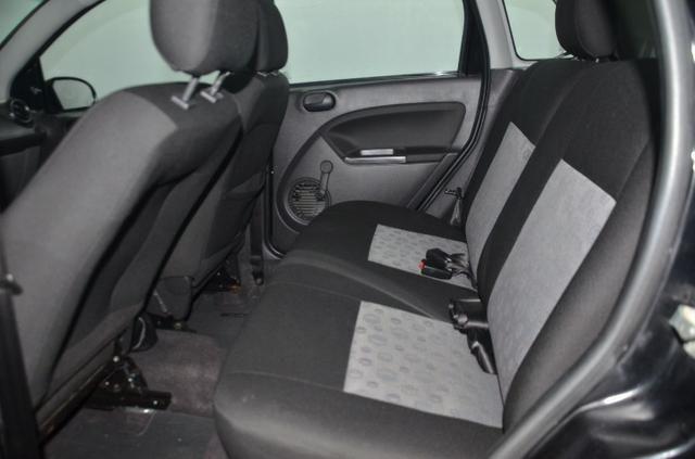 Ford Fiesta SE 1.0 Flex 2014 - Foto 5