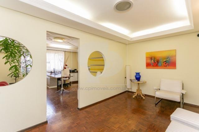 Escritório à venda em Três figueiras, Porto alegre cod:16351 - Foto 10
