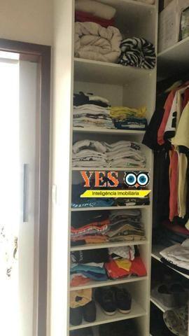 Yes Imob - Casa 3/4 - SIM - Foto 9