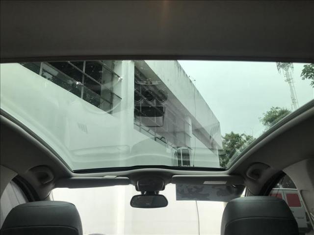 Peugeot 308 1.6 Griffe Thp 16v - Foto 11