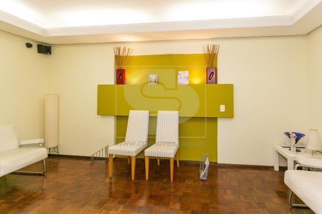 Escritório à venda em Três figueiras, Porto alegre cod:16351 - Foto 7