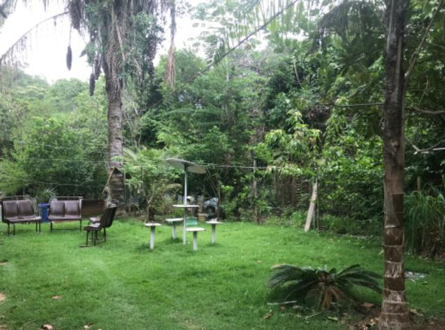 Alugo Chácara em Taquaruçu, Palmas - Tocantins