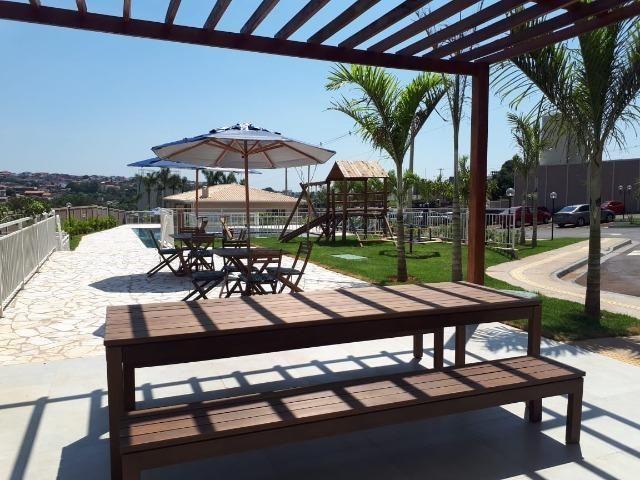 Apartamento em Sumaré 2 quartos, região Maria Antonia - Foto 7