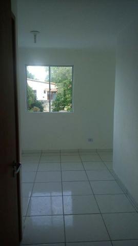 Apartamento duplex, quadra do mar, 3 quartos (duas suítes) - Foto 8