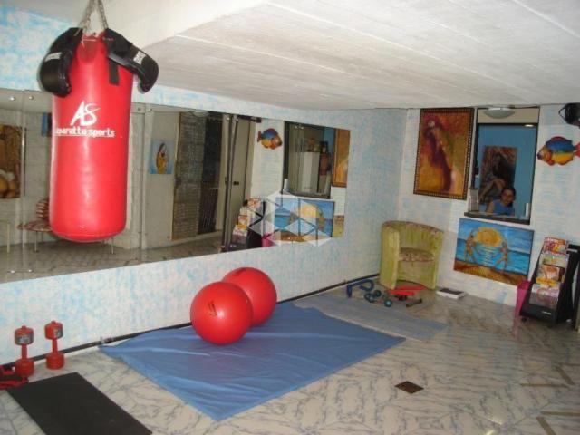 Casa à venda com 3 dormitórios em Chácara das pedras, Porto alegre cod:CA4327 - Foto 15