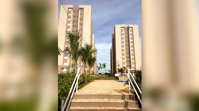 Apartamento em Sumaré 2 quartos, região Maria Antonia