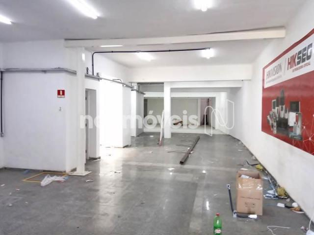 Loja comercial para alugar em Benfica, Fortaleza cod:698977 - Foto 2