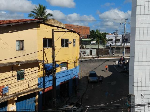 Ponto Comercial em Itapuã - Foto 15
