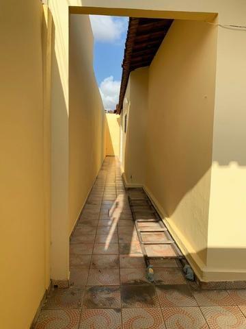Casa no Parque Universitário em condomínio - Foto 4