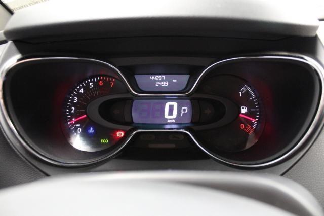 Renault Captur ZEN 1.6 4P - Foto 16
