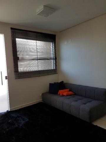 Casa 71 m² - Foto 3