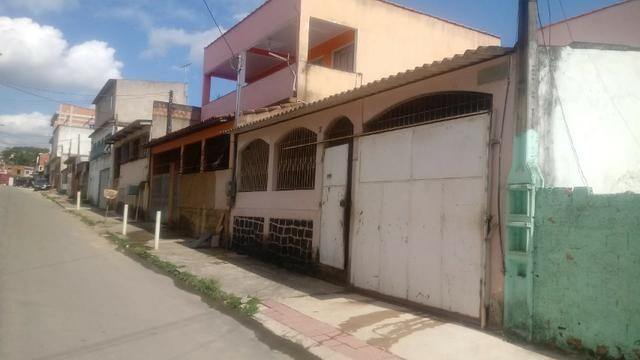Casa em Marcilio de Noronha !!! vendo ou troco