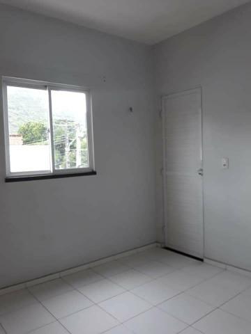 Apartamento aluguel em Redenção - Foto 2