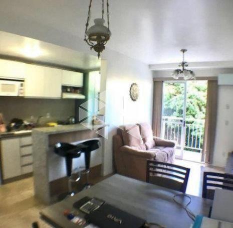 Apartamento à venda com 3 dormitórios em Protásio alves, Porto alegre cod:AP14291 - Foto 3