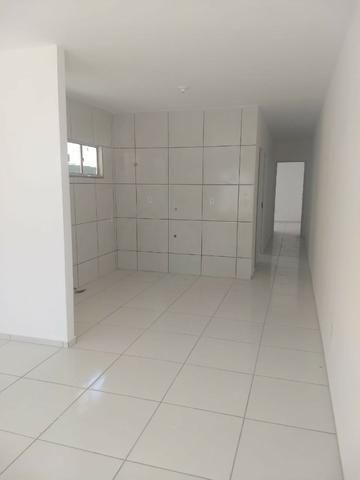 Casa com 2 quartos \ Jardim Icaraí \ Documentação grátis - Foto 7