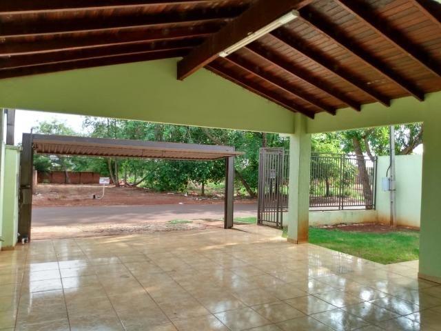 Casa no Parque Alvorada - Foto 6