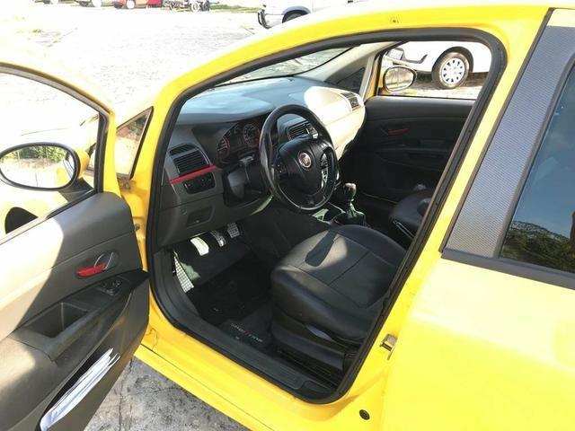 Fiat Punto Sporting - Foto 5